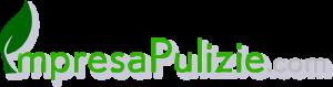 ImpresaPulizie.com