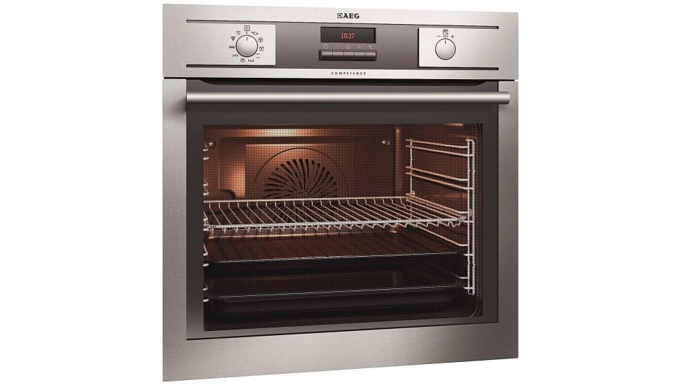 ImpresaPulizie: come pulire il forno